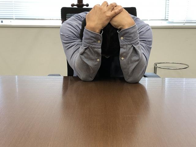 退職代行は失敗しない?トラブルは大丈夫?人事歴9年のプロがリスクを回避する方法・対策を解説