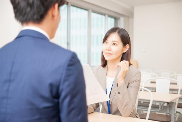 退職代行おすすめ比較ランキング16選【人事歴9年のプロ】が解説