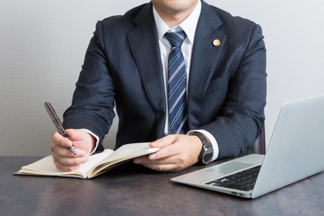 パワハラで退職しても失業保険は出る?現役社労士がパワハラ退職でもらえるお金を徹底解説