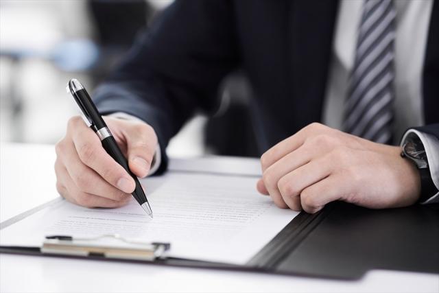 会社都合退職は自己都合退職よりも得する?人事歴9年が会社都合退職でもらえるお金や条件まで徹底解説